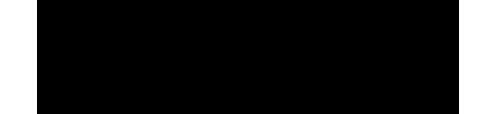 xlanpro